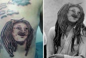 bob-marley-tatoo