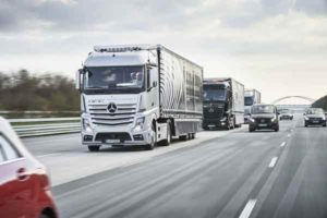 camion-europe