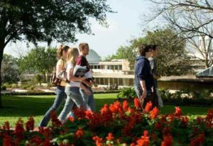campus-eu