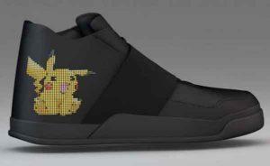 chaussures-pokemon-4