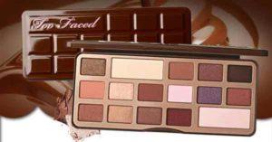 chocolat-maquillage