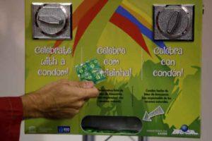 condom-JO
