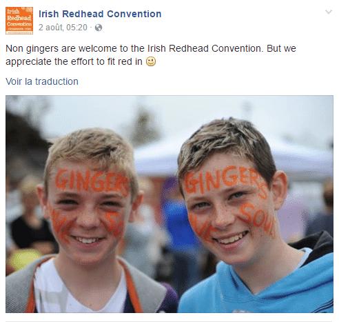 convention des roux 6