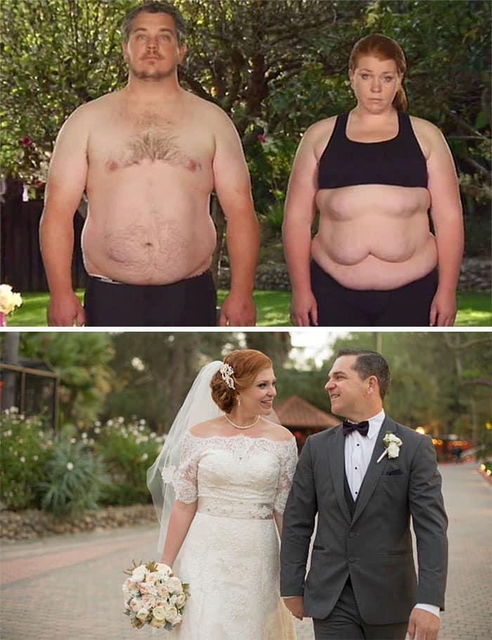 couple motivation 11