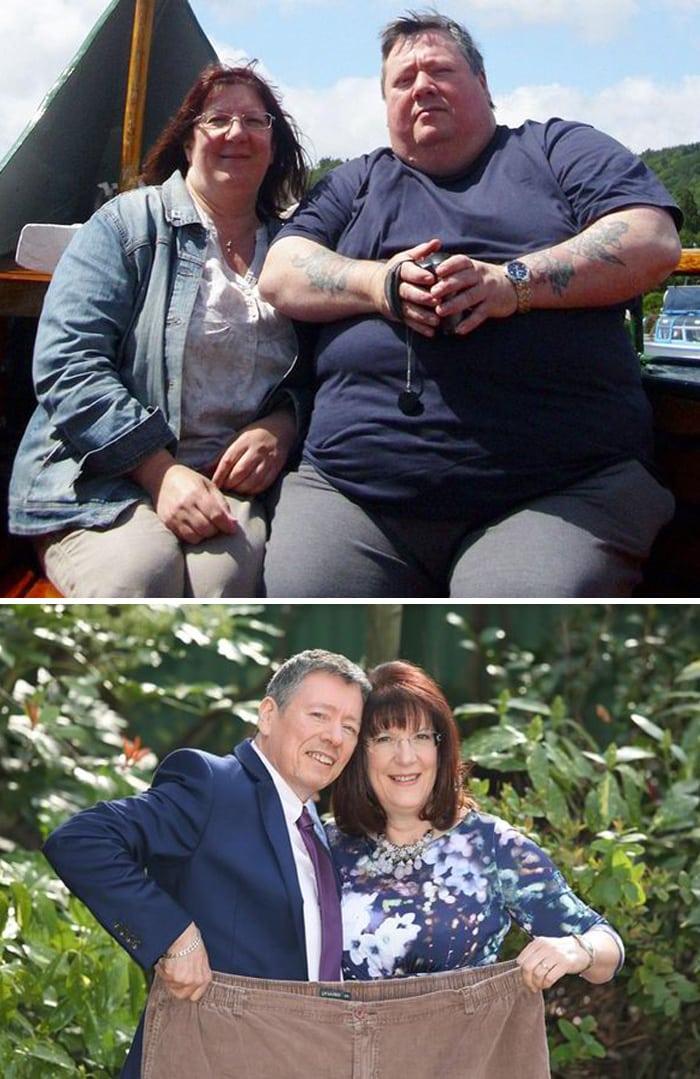 couple motivation 3
