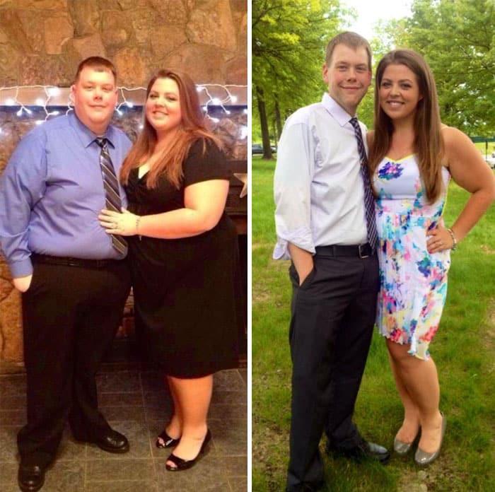 couple motivation 9