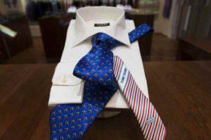 cravate-anti-trump