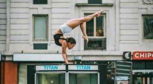 danse-new-york