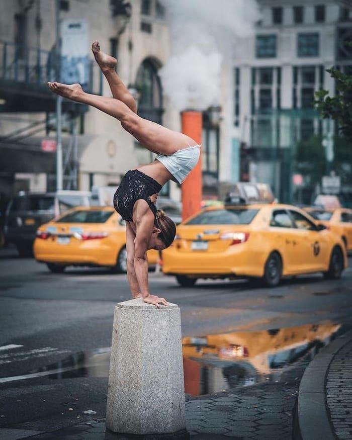 danseurs de ballet 0