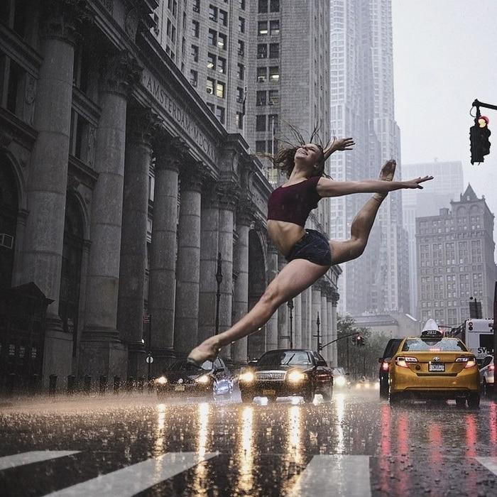 danseurs de ballet 4