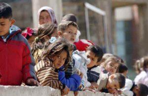 enfants-syriens-2