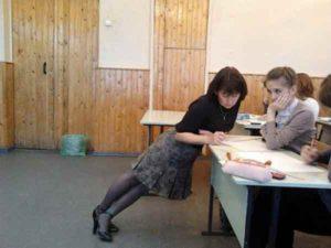enseignants-3