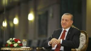 erdogan putsch