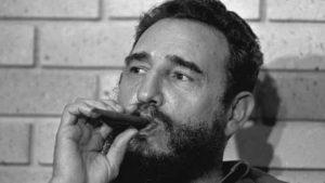 fidel-castro-cigare