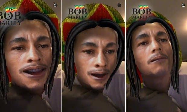 filtre bob