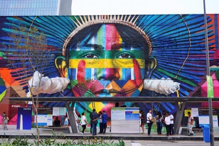 fresque murale  4