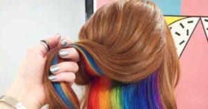 hidden-rainbow