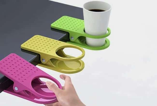 inventions geniales 13