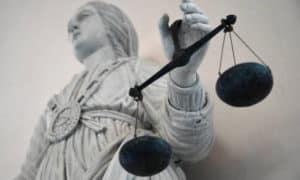 justice france