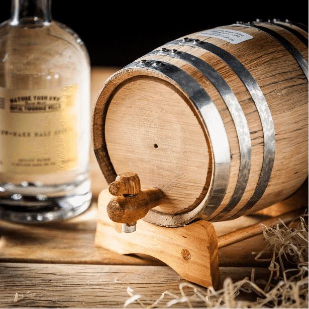 kit whiskey cadeaux en folie