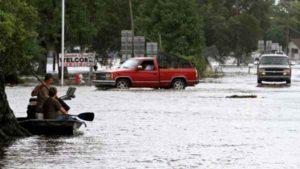 louisiane-innondations