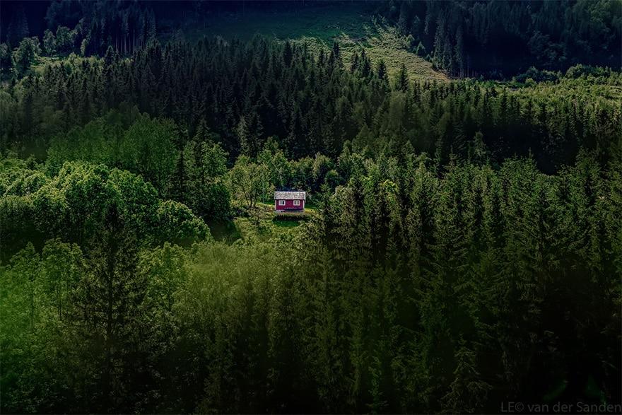 maison evasion 00
