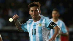 messi-argentine