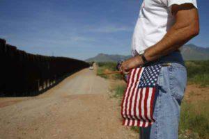 migrants-etats-Unis