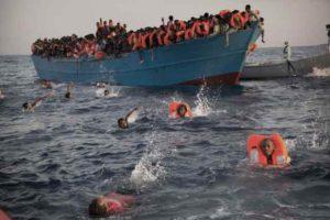 migrants-libye