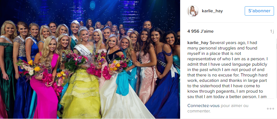 miss usa teen 3