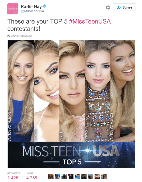 miss usa teen 4