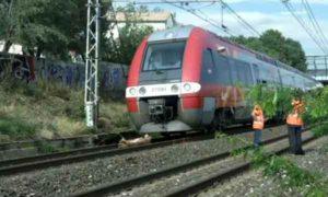 montpelier-train