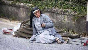 nonne-italie