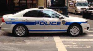 ny-police