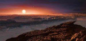 planete-habitable