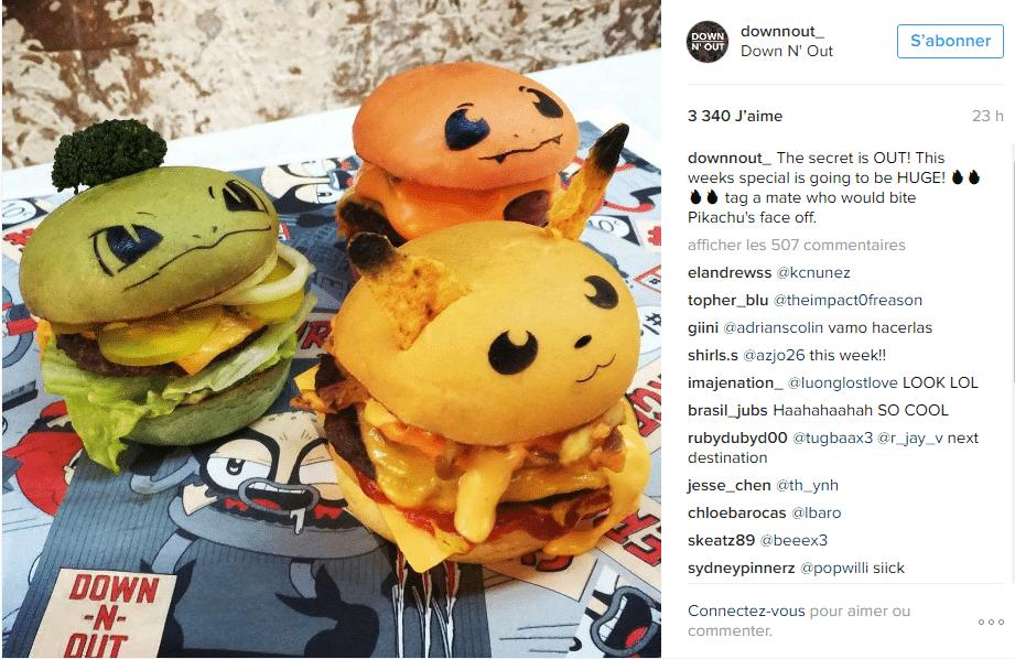 poke burger 2