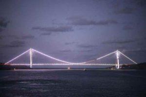pont-bosphore