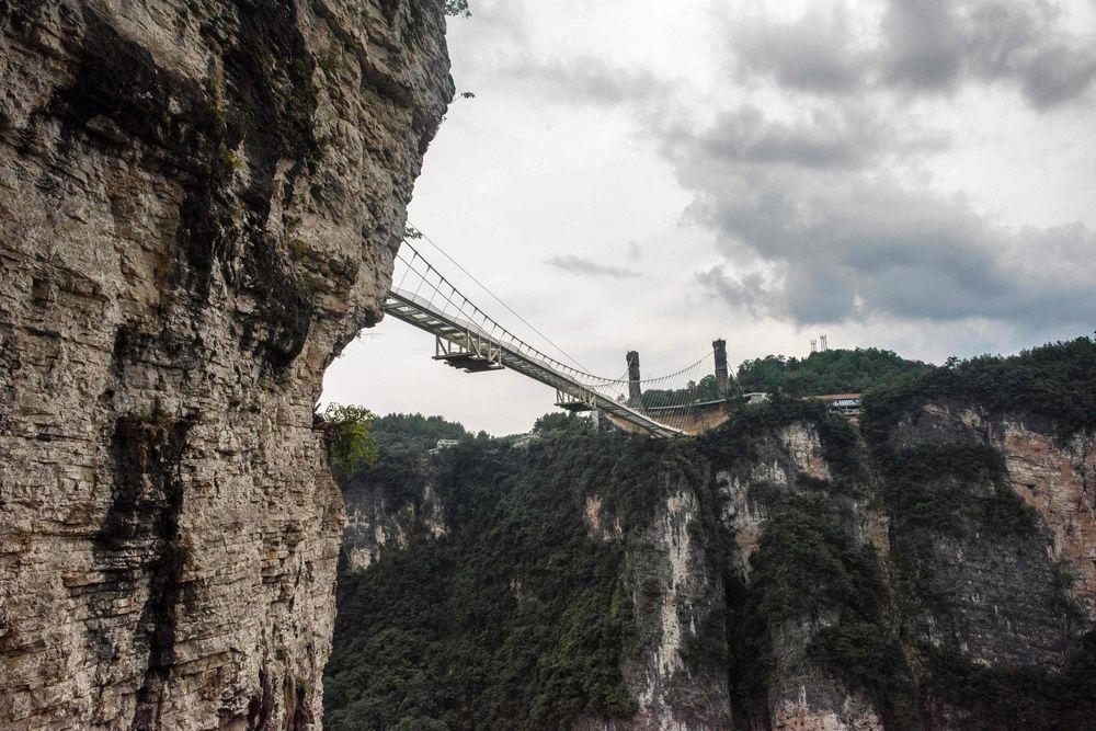 pont chine 1