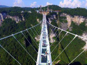 pont-chine-2