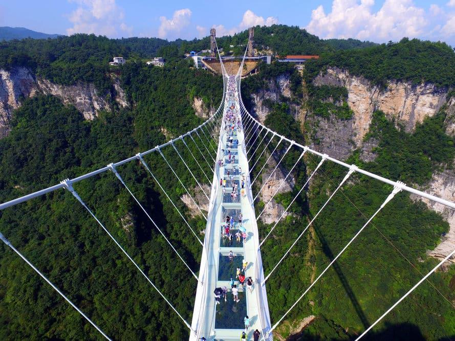 pont chine 2