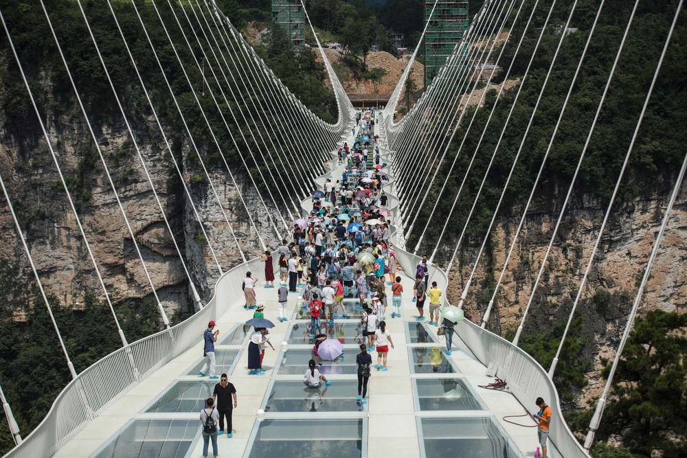 pont chine 3