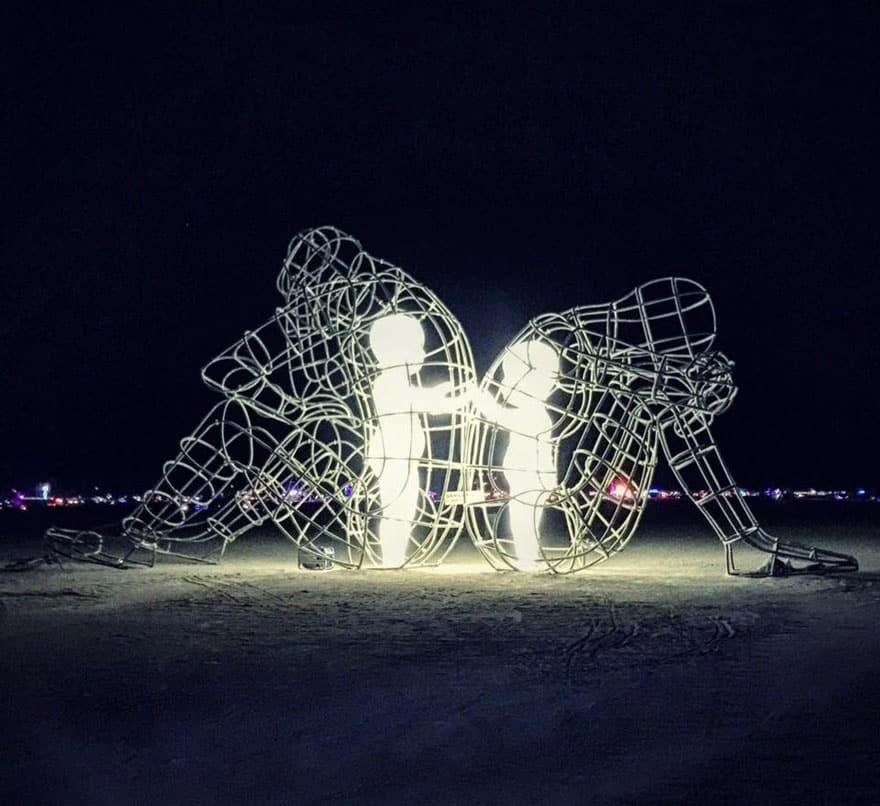 sculptures les plus impressionnantes   6
