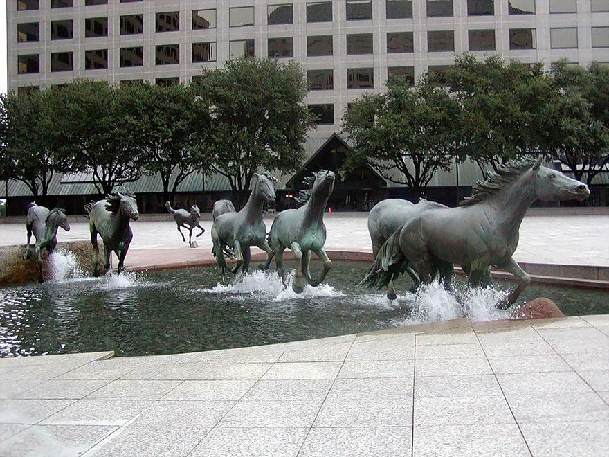 sculptures les plus impressionnantes   8