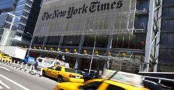 siege-new-york-times