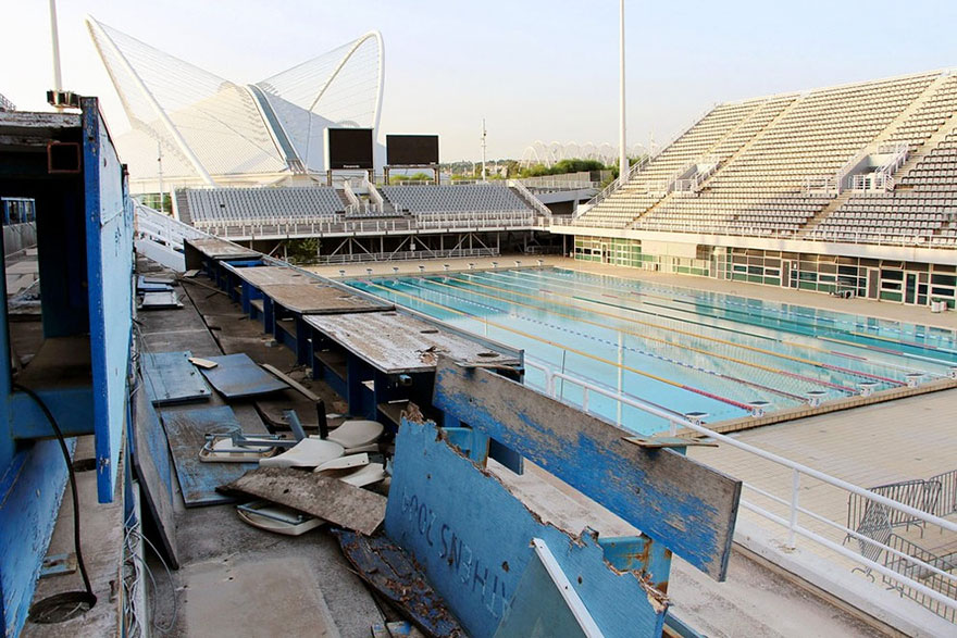 sites olympiques 9