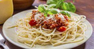 spaghetti-1