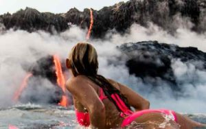 surf-volcan