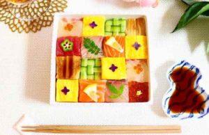 sushis-mosaique
