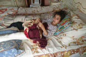syrienne-amnistie