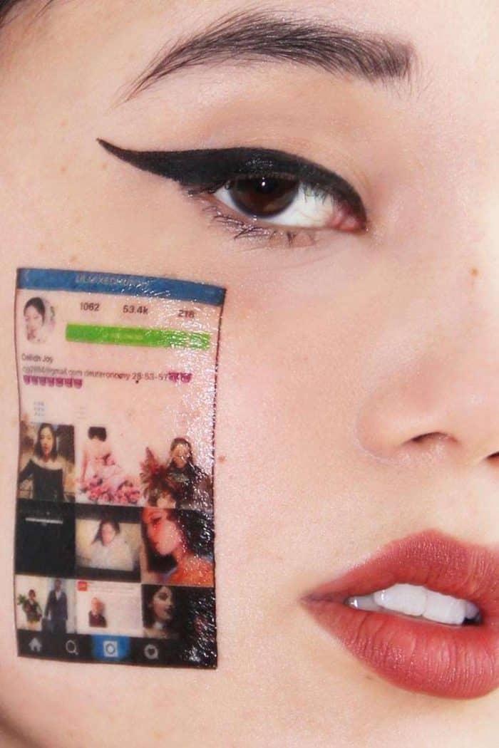 tatouages 8